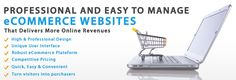 The best ecommerce platform for growing sales more traffic, higher conversion and unique performance for your online store. Price Plan, Build Your Own Website, Wordpress Website Design, Ecommerce Solutions, Ecommerce Platforms, User Interface, Affiliate Marketing, Places, Easy
