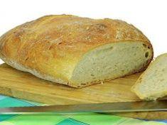 Ez történik a testeddel, ha abbahagyod a kenyérfogyasztást!