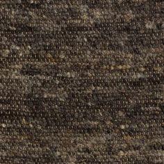 Wollen karpet Fino