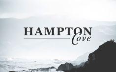 https://www.behance.net/gallery/32872799/Sundquist-Homes-Hampton-Cove-Logo