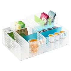 Like-it Bricks Pantry Organizer
