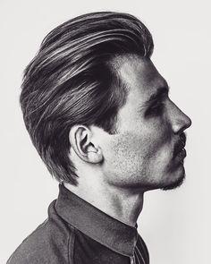 27 Cool Men's Haircuts Check more at www. - Hair Styles For EveryPerson - - 27 Cool Men's Haircuts Check more at www. - Hair Styles For EveryPerson New Mens Haircuts, Cool Hairstyles For Men, Cool Haircuts, Hairstyles Haircuts, Mens Longer Hairstyles, Mens Medium Length Hairstyles, Medium Hair Cuts, Long Hair Cuts, Medium Hair Styles