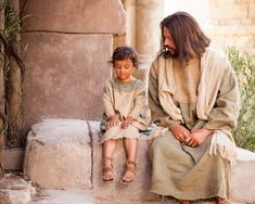 High Resolution Pictures Jesus Christ | pictures-of-jesus-with-a-child-1127679-high-res-print.jpg