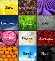 Tribute to Turkey Learn Turkish Language, Arabic Language, Learn A New Language, Learn Portuguese, How To Learn Turkish, Turkish Lessons, Tour Around The World, School Study Tips, Language Study