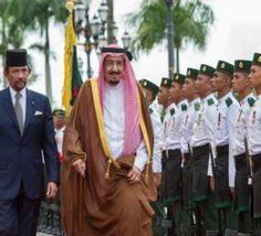 +پادشاه+سعودی+در+ادامه+سفر+تاریخی+خود+به+آسیای+جنوب+شرقی+پایتخت+بروئنى+را+ترک+گفت