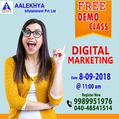 people who are interested to do ,we providing class on Hyderabad Online Marketing, Digital Marketing, Hyderabad, Training, People, Work Outs, Excercise, Onderwijs, People Illustration
