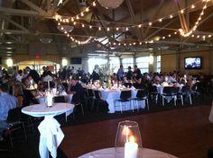 Mindee + Nick| 8.8.15 | #nebraskabride #nebraskawedding #LNK #reception