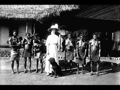 Carl de Keyzer Congo belge en images