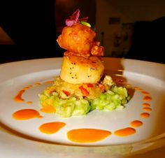 Best Restaurants in Independence
