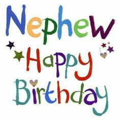 Happy Birthday wishes quotes for husband: husband happy birthday Birthday Poems For Husband, Funny Birthday Poems, Happy Birthday Nephew Quotes, Niece Birthday Wishes, Happy Birthday Brother, Birthday Wishes Quotes, Birthday For Him, Happy Birthday Images, Happy Birthday Greetings