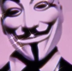 Aesthetic Gif, Aesthetic Videos, V For Vendetta Comic, Anonymous Mask, Orchid Tattoo, Profile Pictures Instagram, Craft Quotes, Retro Videos, Grunge Photography