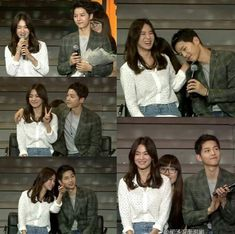 song hye kyo song joong ki3