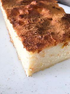 91301147_562135124404646_5647932159458017280_n Tiramisu, Ethnic Recipes, Food, Meal, Essen, Tiramisu Cake