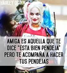 Read frases harley from the story frases harley quiin by (Andrea Gamarra) with reads. Harley Quinn, Joker And Harley, Cute Spanish Quotes, Funny Spanish Memes, Bff Quotes, Love Quotes, Attitude Quotes, Love Phrases, Meaningful Quotes