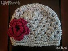 Google Image Result for http://cdn.iofferphoto.com/img/item/516/939/554/crochet-pattern-hat-baby-beanie-hat-pattern-pdf-cc64.jpg