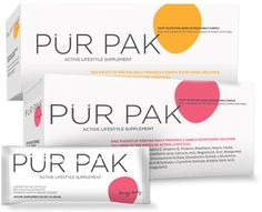 pur-pak-two-flavors