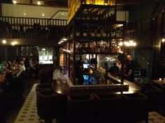 See 56 photos and 21 tips from 427 visitors to Cleaver East. East Restaurant, Temple Bar, Dublin, Four Square