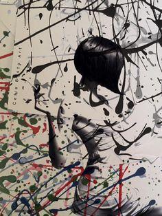 __________________________________________celia basto | 100% art | 100% ART