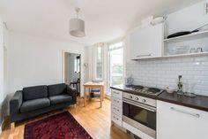 Schau Dir dieses großartige Inserat bei Airbnb an: Luxury Garden Flat Hampstead in London