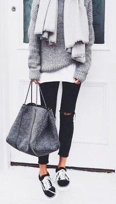 1 look para da dia da sua semana! » Fashion Break