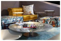 98 best roche bobois images on pinterest lightning products and