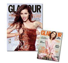 http://siempreelegante.com/regalos-de-las-revistas-de-moda-en-abril-2014/