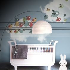 Little Hands Wallpaper Mural - The wallpaper can be ordered in various sizes. We are like tailors, the wallpaper will fit perfectly on your wall, you just have to give us the measures you need! Little Hands Wallpaper, Kids Wallpaper, Bedroom Wallpaper, Baby Bedroom, Kids Bedroom, Teenage Room, Nursery Neutral, Baby Boy Nurseries, Kid Spaces