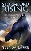Gem Off The Shelves: Stormlord Rising - Glenda Larke