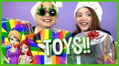 More Surprise Toys from Mr  Moose Shopkins Little Live Pets and More