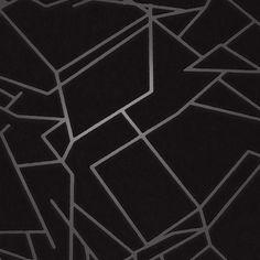 155 Best Black Wallpaper Images On Pinterest