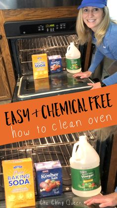 14 Clever Deep Cleaning Tips & Tricks Every Clean Freak Needs To Know Deep Cleaning Tips, Green Cleaning, House Cleaning Tips, Natural Cleaning Products, Oven Cleaning Products, Spring Cleaning Tips, Natural Cleaning Solutions, Diy Home Cleaning, Cleaning Chemicals