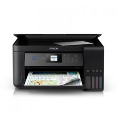 Wi-Fi Duplex All-in-One Ink Tank Printer Ink Tank Printer, Inkjet Printer, Laser Printer, Office Printers, Best Printers, Mobile Printer, Photo Printer, Epson, Wi Fi
