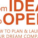 How long have you been dreaming about opening your own business?