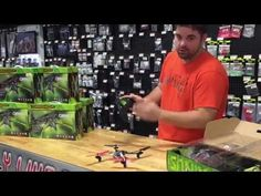 Click Here for more info >>> http://topratedquadcopters.com/drone-for-quadcopter-beginners-dromida-ominus-unboxing/ - Drone for Quadcopter Beginners: Dromida Ominus Unboxing - #quadcopters #drones #racingdrones #aerialdrones #popular #like #followme #topratedquadcopters