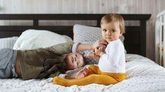7992d3b38846b De nombreuses marques pour enfants proposent des articles avec au moins 50% de  réduction pendant