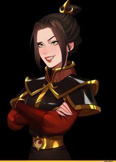 Avatar Aang, Avatar Legend Of Aang, Avatar Funny, Team Avatar, Legend Of Korra, The Last Avatar, Avatar The Last Airbender Art, Equestria Girls, Avatar Fan Art