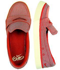 Nike 6.0 Balsa Shoe - 's | Buckle