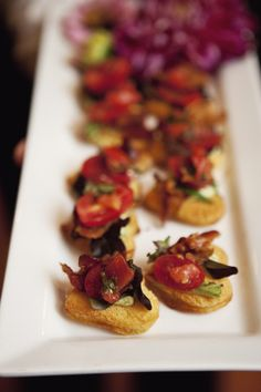 appetizers, elegant, eco friendly, Fall, Spring, barnyard, Maryland