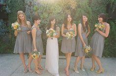 nieuwe charmante strapless een lijn korte summer bruidsmeisje knie lengte jurken op maat gemaakte heet verkoop backless vestidos 2015 in van harte welkom om onze winkel        hete verkoop nieuwe stijl gratis  van bruidsmeisje jurken op AliExpress.com | Alibaba Groep