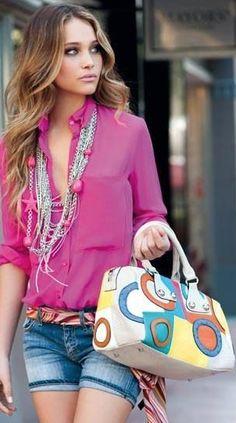 Y Imágenes 292 De Outfits Casual Clothes Estilo Fashion Mejores 6r65qw8