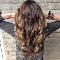 hair colors hair cuts for long hair Check out the website to see more