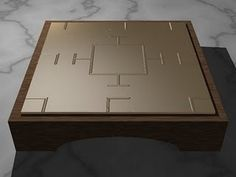 Liubo  Backgammon online --> on.fb.me/1869cF3