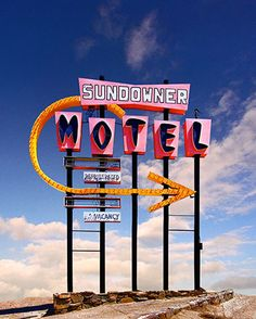 The eerie Americana of photographer Ed Freeman - in pictures | Art and design | The Guardian