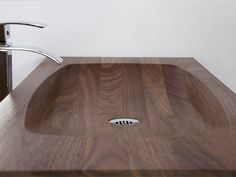 wooden-sink-basin-washbasin-Parma-2.jpg (800×600)