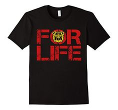 Men's Marine For Life-Military Shirts-Marine Shirts For M... http://www.amazon.com/dp/B01ED7UNPC/ref=cm_sw_r_pi_dp_UUqhxb0FKHGK0