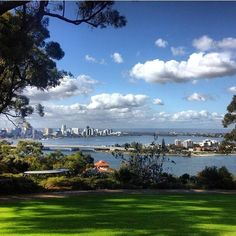 Top 10 Perth Photos of the Week - 3rd June to 9th June - Tweet Perth