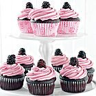 Our best cupcake recipes - Slide 5