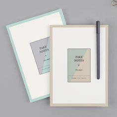 Rihoon Take notes lined notebook by Rihoon. This notebook contains 96 pages of lined paper for you to take notes with.