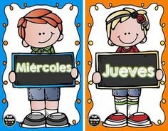 Colegio Ideas, School Tool, School Kids, Funny Times, Classroom Decor, Luigi, Clip Art, Teacher, Lettering