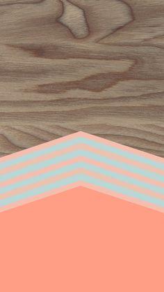 Wooden Texture Background #iPhone #5s #Wallpaper